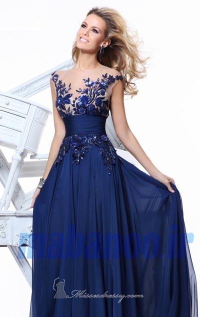 tarik-ediz-dresses-92130