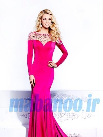 tarik-ediz-prom-evening-gowns-2014-113