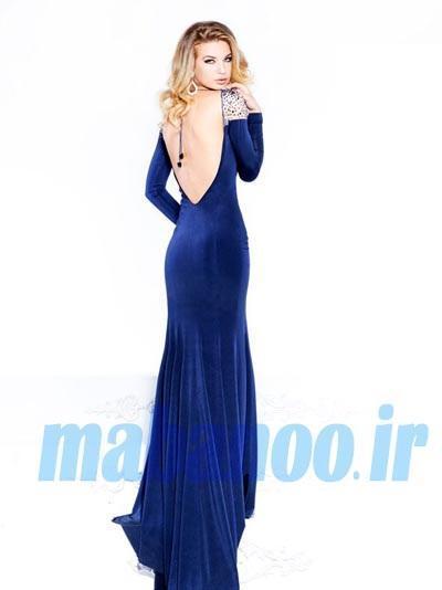 tarik-ediz-prom-evening-gowns-2014-116