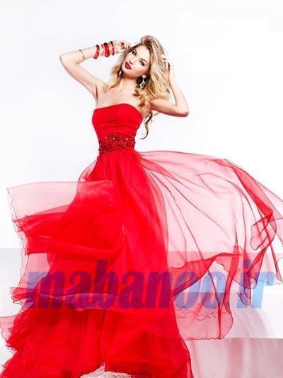tarik-ediz-prom-evening-gowns-2014-117
