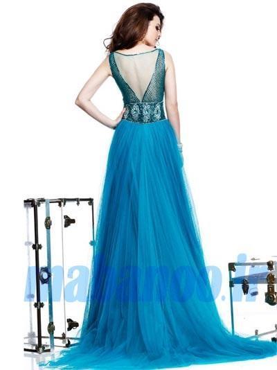 tarik-ediz-prom-evening-gowns-2014-119