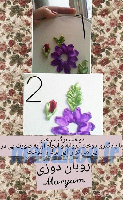 photo_2015-09-15_08-21-05